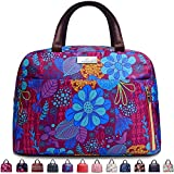 Best Lunch Totes - Lunch Bags For Women,Insulated Lunch Box Tote Bag Review
