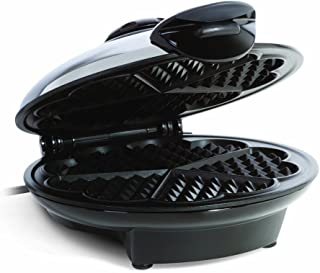 Best thin waffle iron Reviews