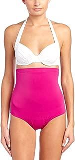 SPANX Core High Rise Bottom Swimwear (1366)