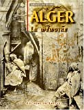 Alger, mémoire
