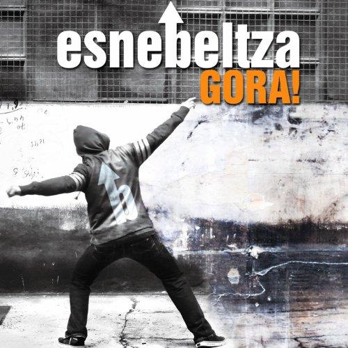 Quien Manda (Hemen eta Hor) (feat. Fermin Muguruza & Mala Rodríguez)