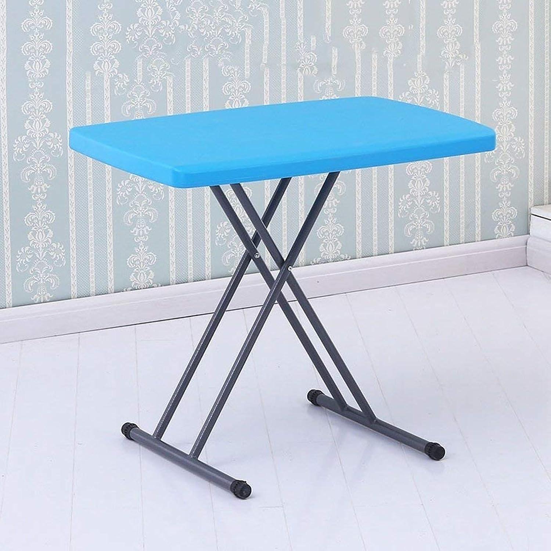 la mejor selección de MSchunou Decor Hut Table Laptop Stand Stand Stand Revista Noticias Lectura Mesa para Niños Mesa de Estudio Mesa Puede Levantar Coputer portátil al Aire Libre  buena calidad