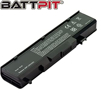 Battpit™ Laptop/Notebook Battery Replacement for Fujitsu Amilo Pro V2030 (4400mAh / 49Wh)