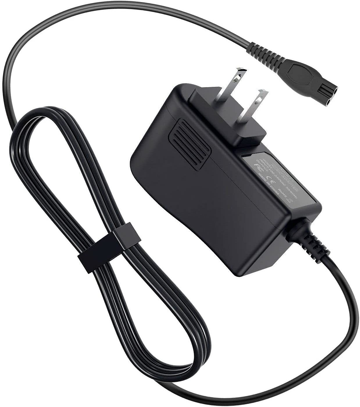 Ranking TOP17 DC 15V AC Adapter Power Same day shipping Supply Nore Cord Compatible Charger with
