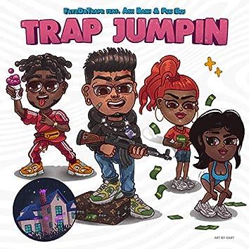 Trap Jumpin' (feat. Ash Bash Tha Rapper & Poe Boi)