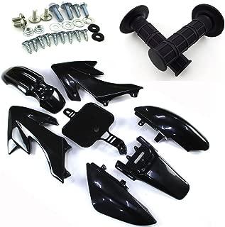 Best honda 230 plastics Reviews