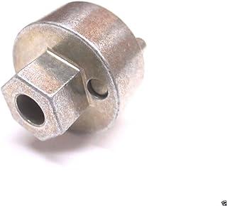 Husqvarna 530031116 Clutch Removal Tool