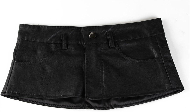 Canvas Belt Women's Belt Ultra Wide Belt Lady Leisure Black Decoration Leather Pants Waist Leather Skirt Accessories