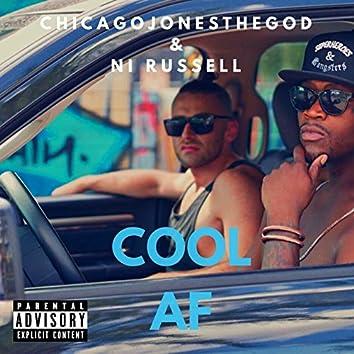 CoolAF