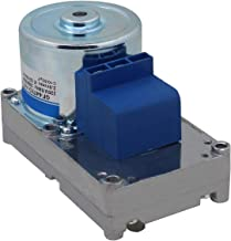 Motorreductor estufa pellets motor sinfin 230v 2 3.5 rpm para alimentación pellets tornillo sinfin carga de pellets (3.5RPM)