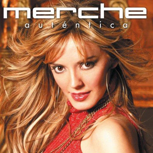 Abre Tu Mente (Album Version)