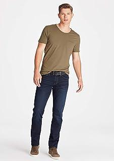 Hunter Mavi Premium Jean Pantolon