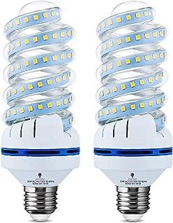 Best 250 watt cfl light bulbs Reviews