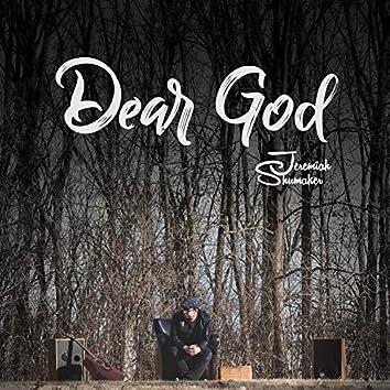 Dear God (feat. Haley Stevens)