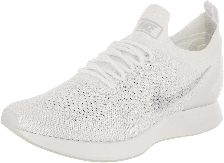 Nike Women's Air Zoom Mariah FK Racer Running shoes