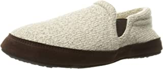 Best mens loafers grey Reviews