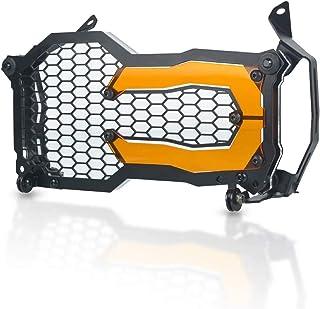 Suchergebnis Auf Für Frontscheinwerfer 100 200 Eur Frontscheinwerfer Scheinwerfer Auto Motorrad