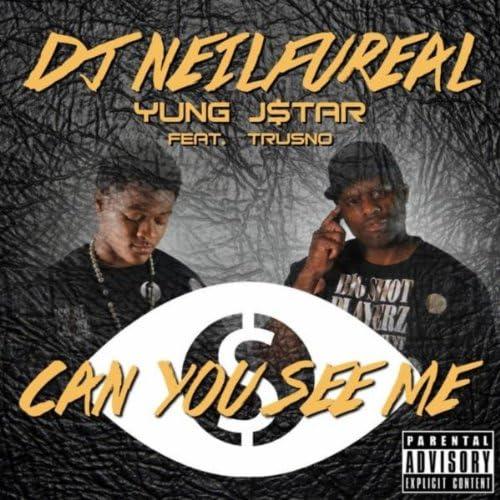 DJ Neilfureal, Yung J$tar & Trusno