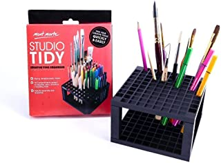 Best paint brush storage Reviews