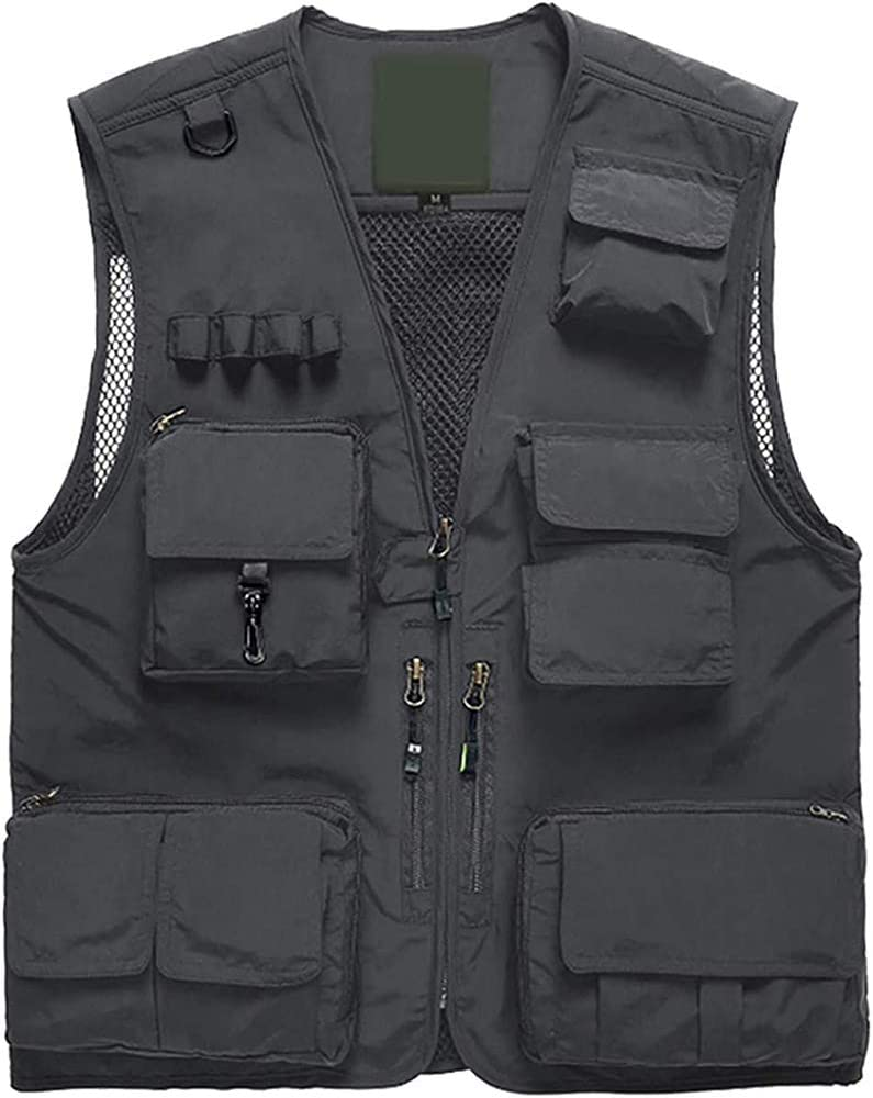 4xl fly fishing vest off track betting in scottsdale az