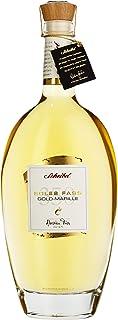 Scheibel Edles Fass Gold-Marille Brand, 1er Pack 1 x 700 ml