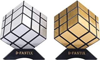 Best 2x2 mirror cube Reviews