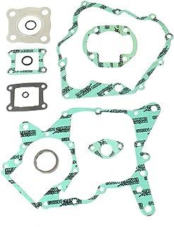 Compatible avec//Remplacement pour COMPATIBLE XC SX 125-200-250 TC TE KIT JOINTS ECHAPPEMENT-823113