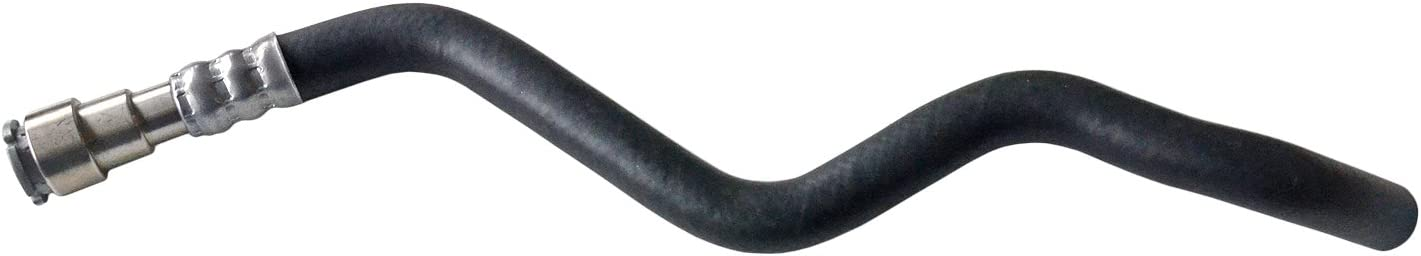 Power Steering Hose and Fluid Tank 32411094951 32411097164 Fit for E46 320Ci 325Ci 325i 330Ci 330