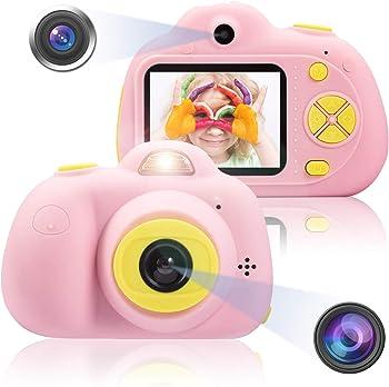 Anviker Kids Camera
