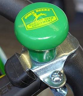 Suchergebnis Auf Für John Deere Ersatz Tuning Verschleißteile Auto Motorrad