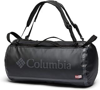 Columbia OutDry Ex Bolsa