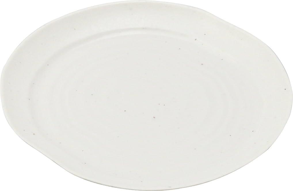 誰の予約乳ニシキ 皿(お刺身用) 実24 石焼 10枚 2231241030