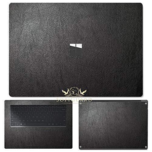 SopiGuard Skin for Microsoft Surface Laptop 3 (15