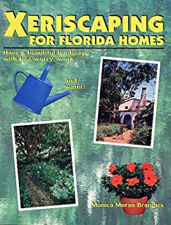 Xeriscaping for Florida Homes