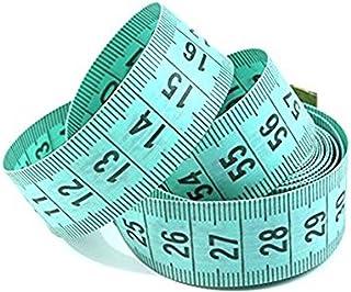 """F-blue 150 cm / 60"""" Cuerpo Regla de medición de"""