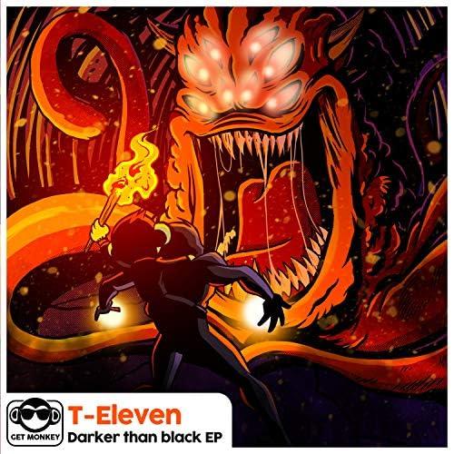 T-Eleven