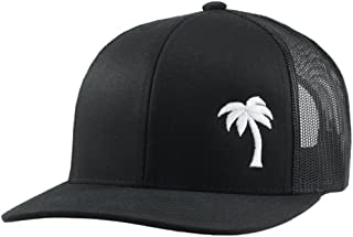 Best who is travis mathew hats Reviews