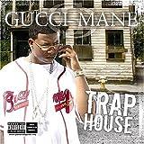 Songtexte von Gucci Mane - Trap House