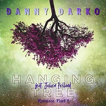 Hanging Tree Remixes, Pt. 1