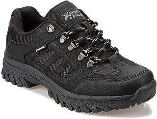 Kinetix Erkek SAMIR 9PR Moda Ayakkabılar