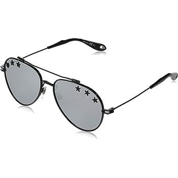 Amazon.com: Givenchy GV7057/STARS 807