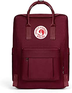 Best college bags womens Reviews