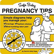 Safe Baby Pregnancy Tips