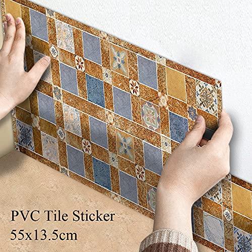 XZPQSSW Tapisserie Große Weltkarte Wandtattoo Büro Klassenzimmer Dekoration Vinyl Wandaufkleber Home Wohnzimmer Raum Wandaufkleber Tapisserie (Farbe : 63)