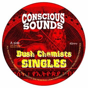 Singles Vol. 4