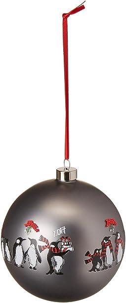 Vera Bradley - Ornament