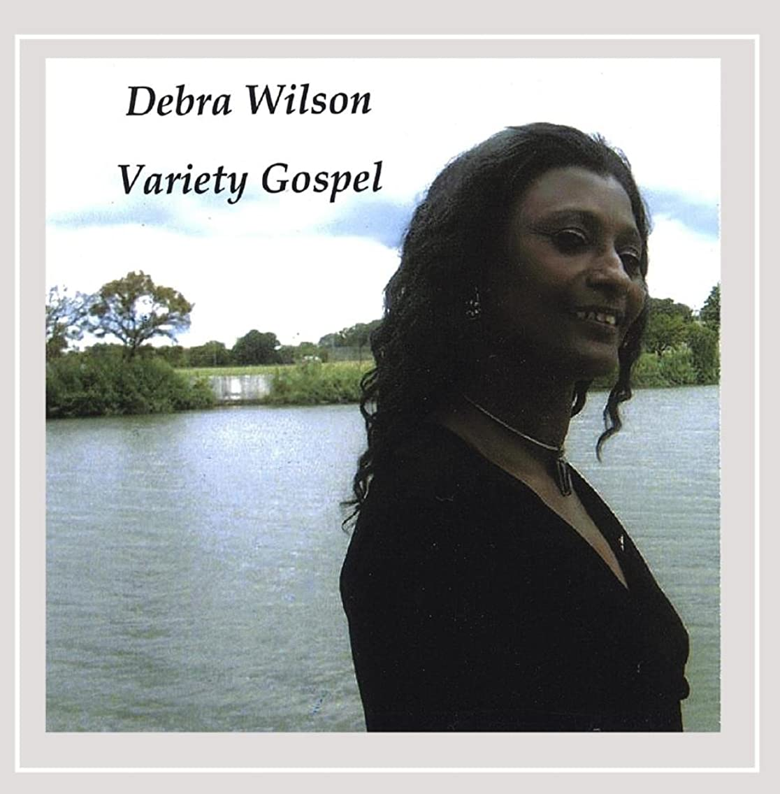 Debra Wilson's Variety Gospel