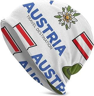 Best austrian winter cap Reviews