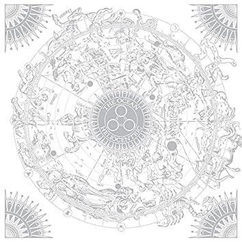 Heliocentric (Instrumental Version)