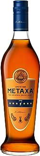 Metaxa 7 Sterne 1 x 1.0 l